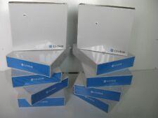 Microduino mCookie Magnetic301 Expert Kit Magnetic Building Blocks New Sealed