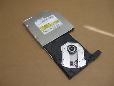 Internal Laptop DVD/RW Drive SN-208 - Sony HP Asus -FREE UK Delivery