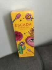 Escada - Flor Del Sol - 30ml EDT Eau De Toilette