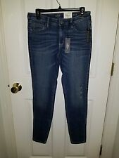 A NEW APPROACH, A.N.A JEGGING JEANS, 28/6 STRETCHY
