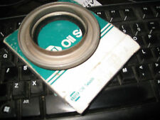NAPA Victor 47492 Same as Timken 9316 Axle Shaft Seal - Differential Pinion Seal