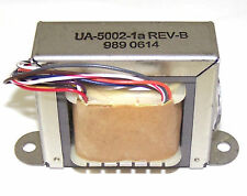 Output Transformer For UREI Rev A-E 1176LN, All UA 1176LN And UA 1108 Preamp. UT