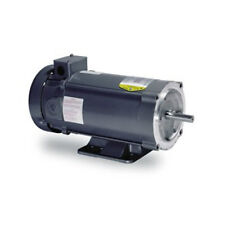 Baldor-Reliance Industrial Motor CDP3310