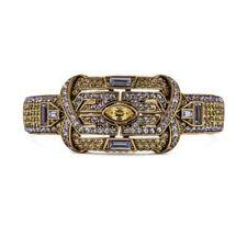 Heidi Daus Deco Edition Bracelet RET $159.99 Elegant CRYSTALS NEW