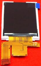 Sony Ericsson k800 k800i k790 k790i w850 w850i pantalla LCD pantalla TFT Screen