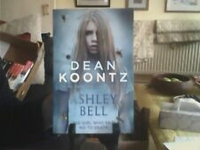 Ashley Bell-Dean Koontz Paperback English Harper 2016