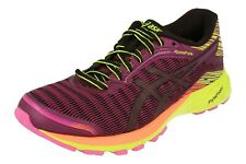 Asics Dynaflyte Womens Running Trainers T6F8Y Sneakers Shoes 3390