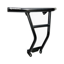 HMF IQ Rear Bumper Polaris Scrambler XP 850/1000 2014 - 2018 | Black