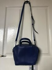 Authentic Alexander Wang Emily Small Tote Excellent Condition