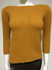 Zara Wool Plus Size Jumpers & Cardigans for Women