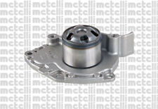 Pompa Acqua Metelli Volvo S40/W40 (VW,VS) Da 00 a 03< (24-1087) Diesel