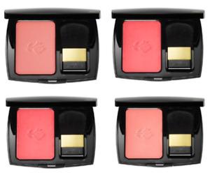 Lancome Blush Subtil Sheer Shimmer Powder Blush 5.1 g Full Size - Select Color
