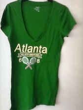 Old Navy Green T/Shirt