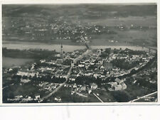 AK aus Braunau-Simbach am Inn, Oberösterreich   (F30)