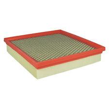 Ecogard XA6151 Air Filter