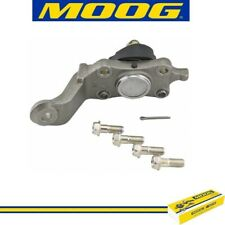 MOOG OEM Front Right Lower Ball Joint for 2004-2006 TOYOTA TUNDRA