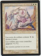 ►Magic-Style◄ MTG - Daru Warchief / Chef de guerre daru - Scourge - NM