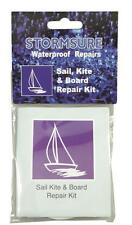 Sail, Kite and Board Repair Kit ( Watersports DIY Fix ) | STORMSURE Adhesives