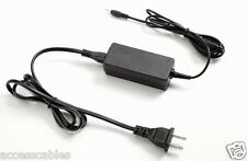AC Adapter Charger for Samsung AD-4019A, AD-4019W, AD-4019P, PA-1400-14, 40W