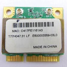 Acer Aspire 7750ZG Atheros LAN Treiber