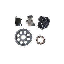 Melling 3DR60-1 Timing Kit