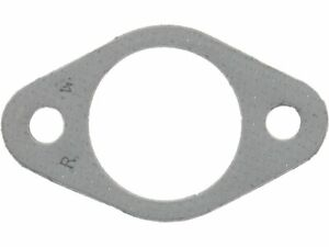 Carburetor Base Gasket 4HYG18 for Catalina Chieftain Deluxe Model 6CA 6DA 8CA