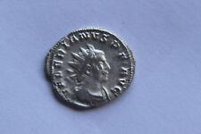 Uncleaned Roman Republican (c.300 - 27 BC) Ancient Coins