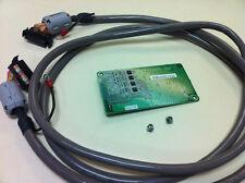 PANASONIC KX-TDA6111 BUS-ME CARD WITH A 1 YEAR WARRANTY