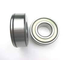 Harley Wheel Bearing 25mm Front & Rear 08-13 with ABS. Suit Harley Custom Use.