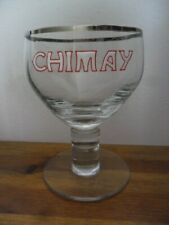 Trappist Chimay Emaille Enamel Letters 1950's Abbaye Pater Monks Rochefort (1)