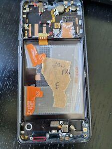 Genuine Huawei P30 Pro Lcd Screen