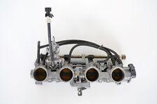 2000 Honda CBR 900RR Fireblade Drosselklappenstutzen