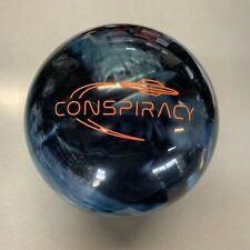 Radical Conspiracy Pearl  bowling ball  15 LB.   NEW IN BOX!!  BALL