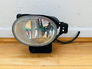 07-08 Acura TL Driver Left Side LH  Fog Light Lamp ✅ OEM ✅ 925U