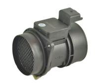 3M2112B529AA Luftmassenmesser Sensor Elektrisch Für Ford Galaxy 1.9 Tdi 95-06