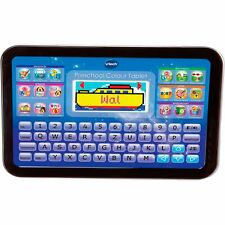 VTech Preschool Colour Tablet, Lerncomputer