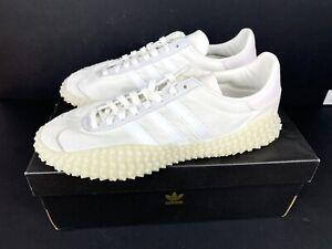 Adidas Originals COUNTRYXKAMANDA Shoes Trainers Size UK 8