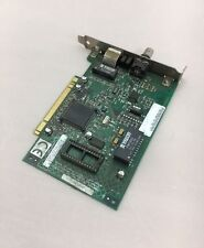 IBM 2985 PCI Ethernet BNC/RJ-45 Adapter (Type 8-Y) 40H2054 93H1901 93H1902