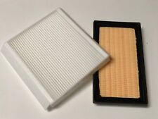 Engine&Cabin Air Filter For Toyota CHR C-HR 2018-2019 US Seller Fast Ship!!