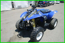 2004 Polaris Trail Blazer 250 ATV 244cc w/ Video NO RESERVE
