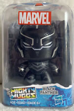 MARVEL,MIGHTY MUGGS. Black Panther.