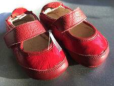 Tip Toey Joey Baby Shoes Size  EUR 20 _ 9 - 12 Months