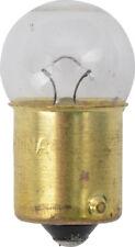 Lamp Assy Sidemarker 89B2 Philips