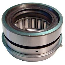 New Upper Main Bearing for Yamaha 200-300hp 1993-2009 76º V6 93311-940V0-00