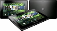 BlackBerry PlayBook 16GB, Wi-Fi , 7in - Black
