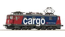 For Märklin roco 58662 Electric Locomotive AE 610 500 Epoch V Landquart New Ob