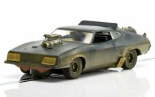Scalextric C3983 1:32 Ford Xb Falcon Slot Race Car - Black