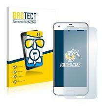 AirGlass VITRE PROTECTION VERRE pour HTC One A9s
