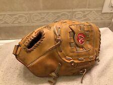"Rawlings RTD33 11.5"" Larry Walker Baseball Softball Glove Right Hand Throw"