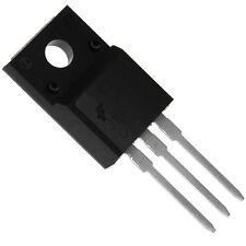 K10A60D Trans MOSFET N-CH Si 600V 10A ) TO-220SIS TK10A60D 'UK COMPANY' NIKKO